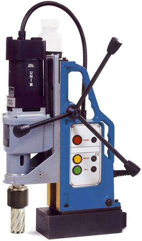 Magtron MBSE100