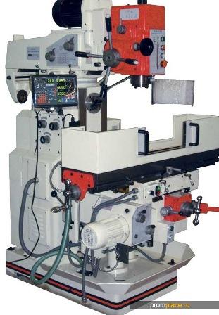 Высокотехнологичный автоматизированный аппарат