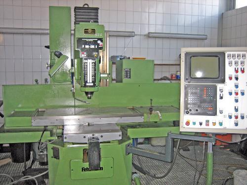 PICOMAX 100 CNC 3